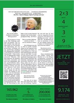 131128_RB_Kampagnenzeitung_no3_ANSICHT_Einzelseite.pdf