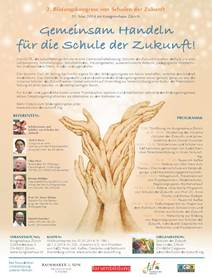 kongress_zuerich_a