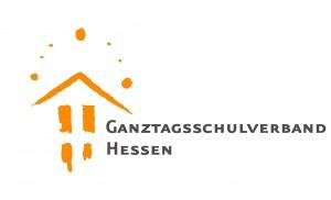 logo_gtsvh-farbe