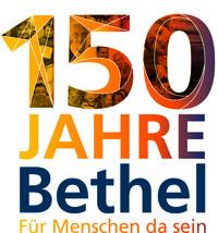 150 Jahre Bethel: Fest-Gottes-Dienst, 17. 12. 2017, in der Zionskirche